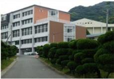 8月31日日テレ系(FBS)で放送!鳥人間の苅田工業高校が出る!...