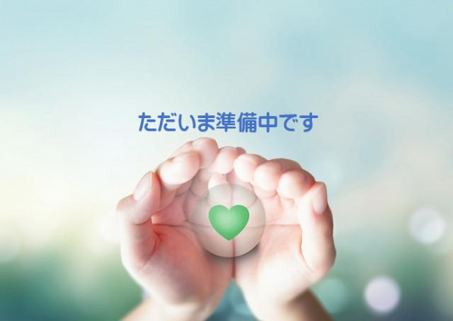 株式会社 ファーストアライアンス(保険業)